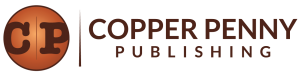 Copper Penny Publishing Logo 2