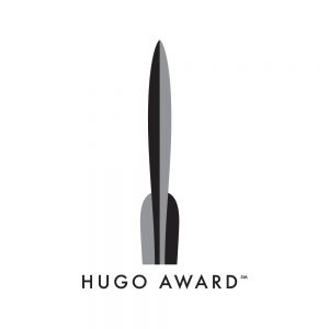 Hugo Awards Logo