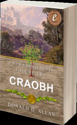 Craobh: Volume Two